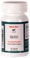 SINOSCIZK 02 Mushroom Polysaccharides Extracts