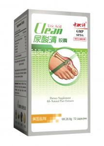 10 Uric Clean (1)