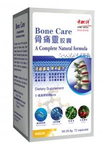 11 Bone Care